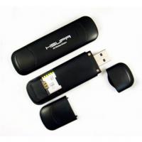Quality 7.2M DL/5.76M UL GSM/HSUPA/EDGE Dongles/modems wholesale