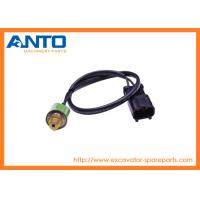 Quality 20Y-06-15190 Komatsu Electrical Parts  / Excavator Pressure Switch for PC200-5 wholesale