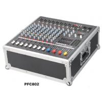 China mixing console on sale