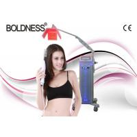 Quality Diode Low Level Laser Hair Regrowth Machines Laser Hair Loss Treatment 650nm wholesale