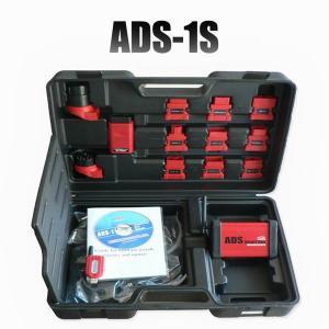 Cheap ADS-1S Automotive Diagnostic Tool PC-Based Universal Fault Code Diagnostic for sale