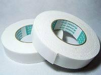 Quality PE Foam Tape wholesale
