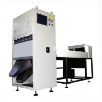 Quality Cereal Sorting Machine wholesale