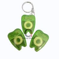 Quality Floss Key Type wholesale
