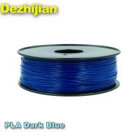 Quality Extremely Durable PLA 3d Printer Filament Used Across Multiple Industries wholesale