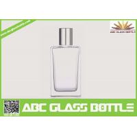 Quality Perfume Industrial Use and Crown Cap Sealing Type Perfume Bottles wholesale