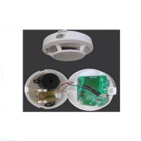 Quality Smoke Detector/Fire Alarm (SD119) wholesale