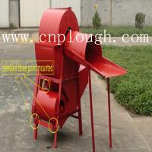 China wheat thresher on sale