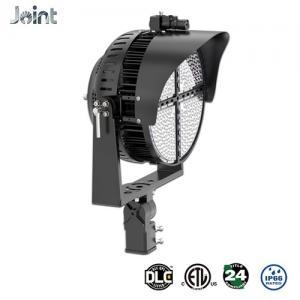 China 150Lm/W LED Sports Light on sale