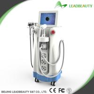 Quality Amazing HIFU slimming machine/ Ultrasound slimming machine wholesale