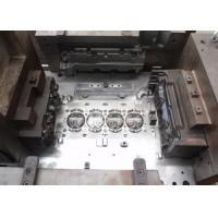 China Customize Sand Casting Mould And Machining Gearbox Mould For Foundry Factory on sale