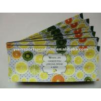 Quality customized neoprene wrap can cooler, can cooler,stubby can holder wholesale