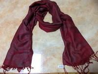 Quality 100%pashmina scarves wholesale
