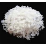 Quality Aluminium Sulphate wholesale