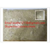Quality Chemical Raw Materials Strong Noids 5cladba 5CLADBA Fast delivery Keep Dry And Cool wholesale