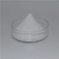 China Crystalline Tosyl Cas 98-59-9 Chloride Chemical Products on sale
