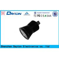 Quality High CRI COB GU10 / MR16 Dimmable LED Spotlights 8W With CE ROHS SAA wholesale
