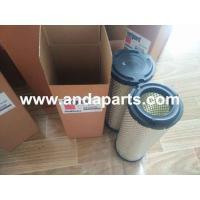 Quality GOOD QUALITY AIR FILTER AF25539 wholesale