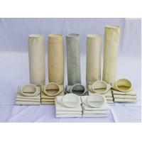 Quality Dust Collector Filter Bags wholesale