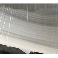 Quality Magnesium engraving plate AZ31 magnesium sheet foil strip with good thermal conductivity wholesale