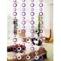 Quality Sexy Light Roller Blind wholesale