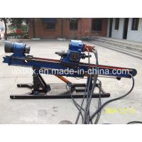 Quality MD-50 Split anchor rig (for slope) wholesale