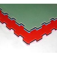 Quality EVA Foam Tatami Mats wholesale