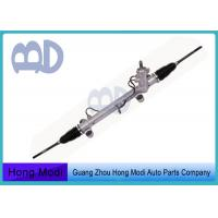 Quality 44200-12760 Toyota Corolla Power Steering Rack Parts ISO / TS Approve wholesale