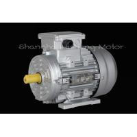 China three phase tire changer motor-hydraulic power units on sale