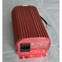 Quality Green May DIGITAL ELECTRONIC BALLAST----HPS250W wholesale