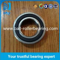 Quality OD 47mm Singe row Angular Contact Ball Bearing Light Series H7005C-2RZ P4 HQ1 wholesale