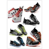 Quality Adidas outdoor shoes ,shoes super ,light tracing the creek air lovers shoes ,men and women shoes wholesale