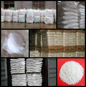 China BEST PRICE Ammonium Sulphate on sale