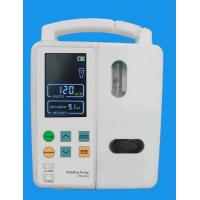China Medical Enteral feeding pump CE marking on sale