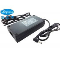 Quality Constant Current LCD Monitor Power Adapter 168 W 7A 24V wholesale
