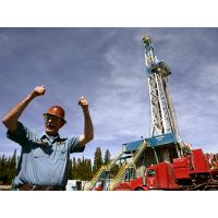 Quality Overseas popular geothermal drill rig equipment AKL-G-2 wholesale