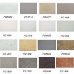 Quality Wholesale quartz countertops cheap wholesale