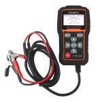Quality CE Automotive Power Tools Analyzer Foxwell BT705 Car Battery Tester Foxwell BT-705 Battery wholesale