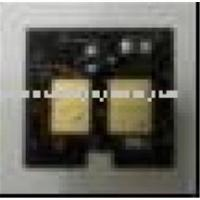 China For HP printer chip 2030 on sale