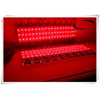 Quality High Power Injection 5050 Rgb Led Module Abs Material 3 Years Warranty wholesale