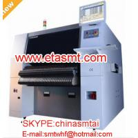 Cheap LED chip mounter for sale