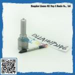 Quality Boasch auto engine injector nozzle DLLA 141 P 2146, black needle nozzle DLLA141P2146, Bosch CR Nozzle DLLA141P 2146 wholesale