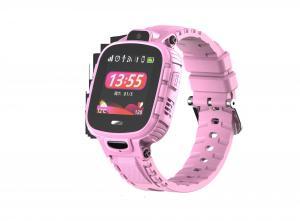 Quality 700mAh Battery IP67 RDA 8955 Kids Touch Screen Smartwatch wholesale