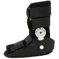 Quality High Intensity Soft Cast Walking Boot wholesale