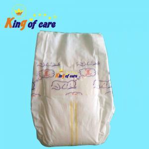 2016 adult baby diaper stories abdl adult diaper abdl diaper adult baby boy diapers breastfeeding nursing