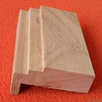 Quality Base Mouldings  Foh-0629 wholesale