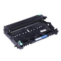 Quality Recycled Brother Drum Unit DR-360 wholesale