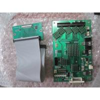 Quality Doli 0810 2300 13U new version LCD driver minilab part wholesale