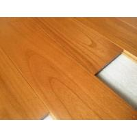 Quality Robinia Parquet wholesale