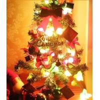 Cheap Beautiful and Lovely Christmas Tree Decoration Christmas Decorations for sale